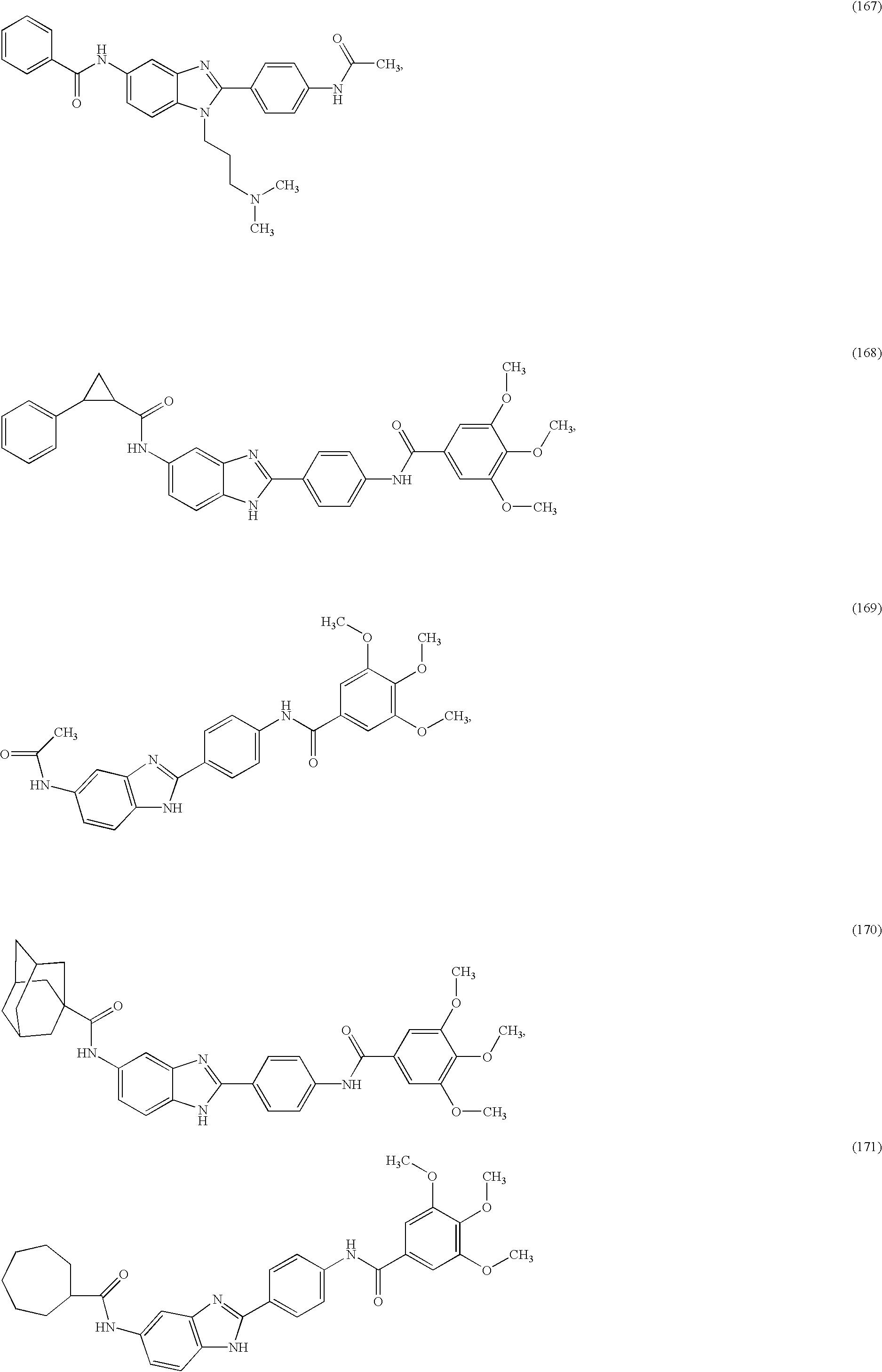 Figure US06919366-20050719-C00105