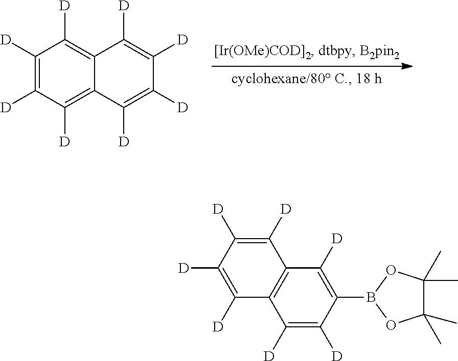 Figure US08759818-20140624-C00041
