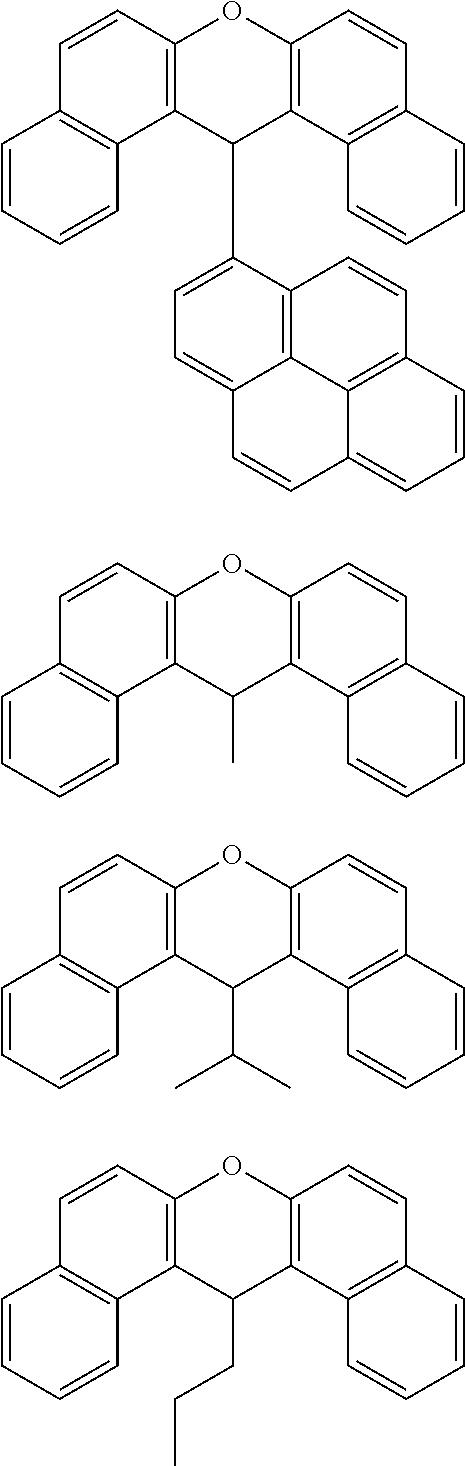 Figure US08846846-20140930-C00016