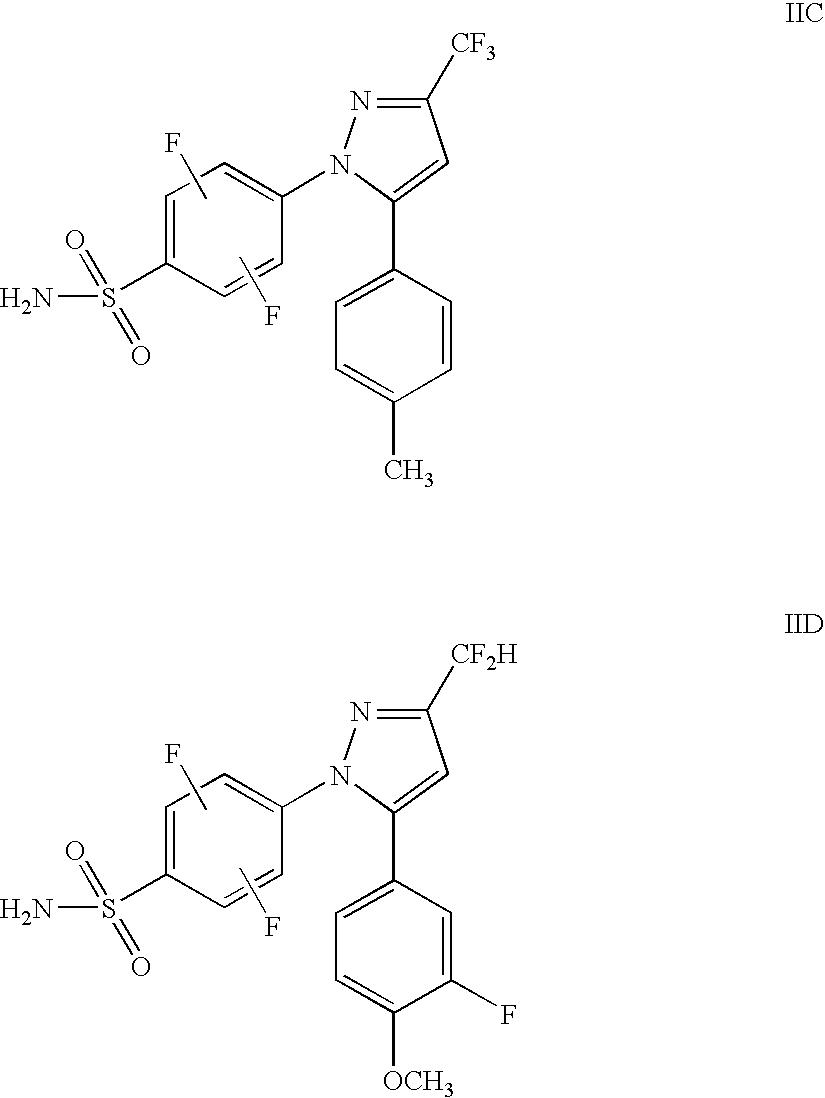 Figure US20040138261A1-20040715-C00005