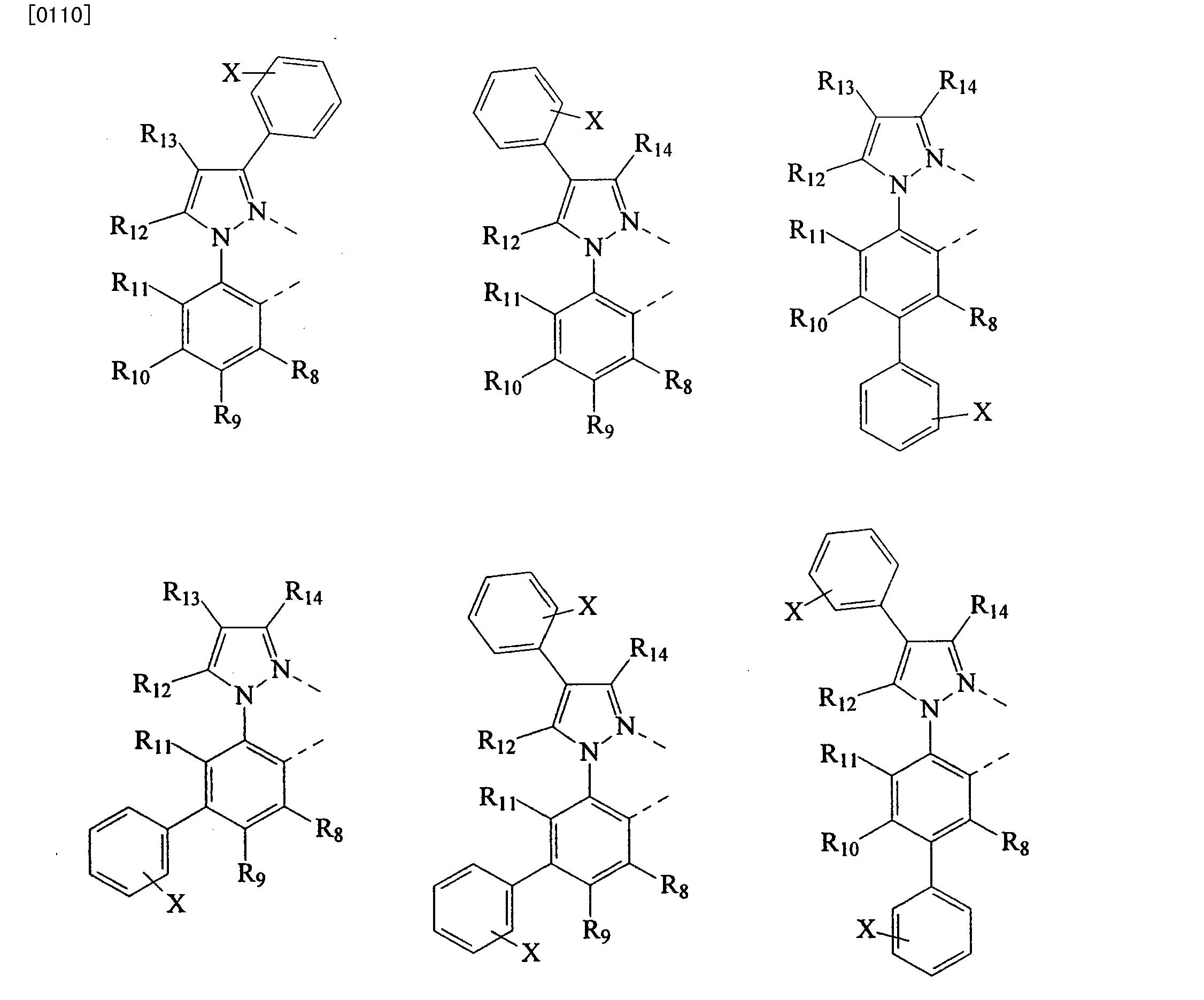 Figure CN101429219BD00201