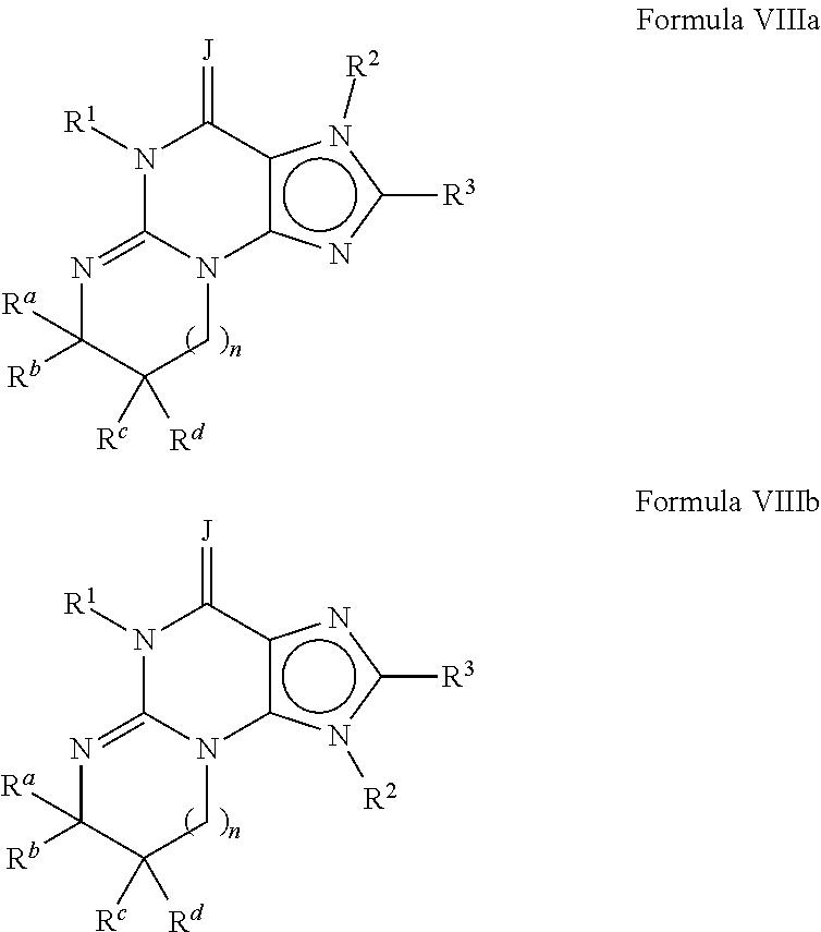 Figure US20110312978A1-20111222-C00054
