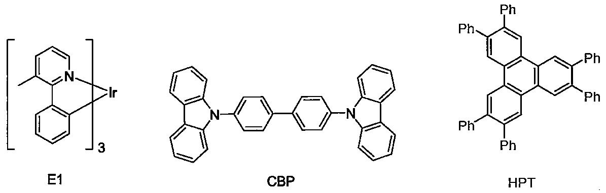 Figure 112011098457278-pct00128