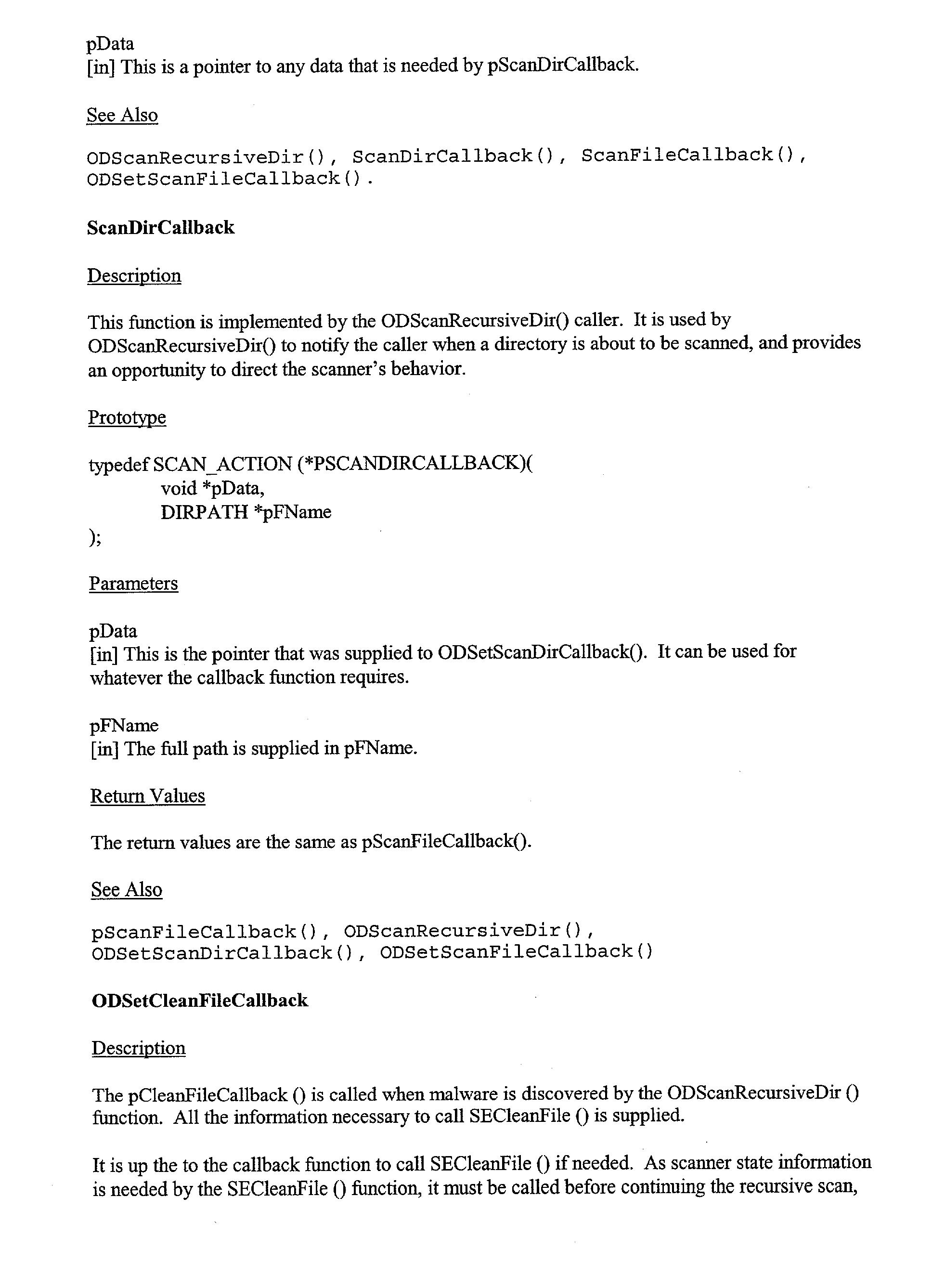 Figure US20040025042A1-20040205-P00016