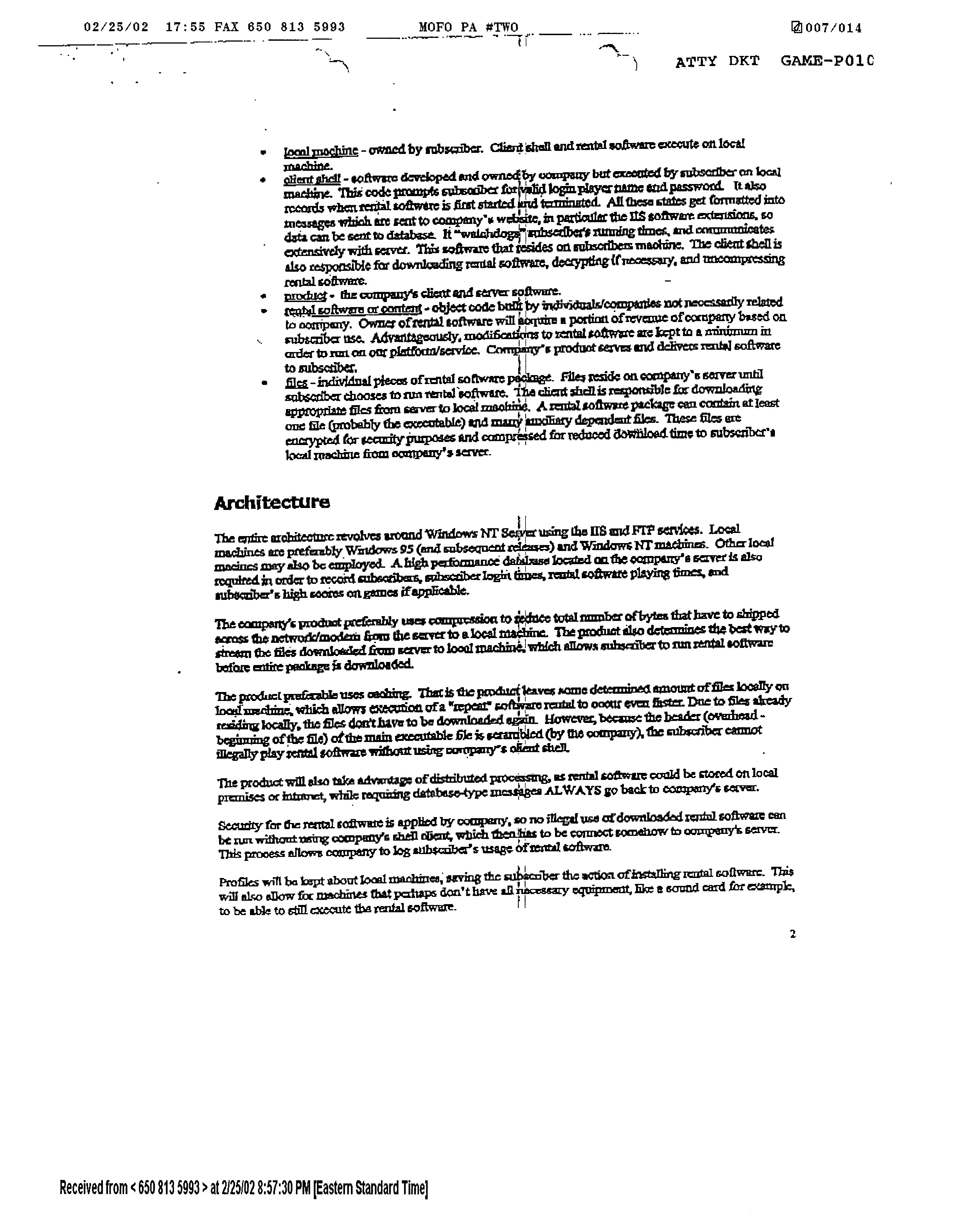 Figure US06453334-20020917-P00003