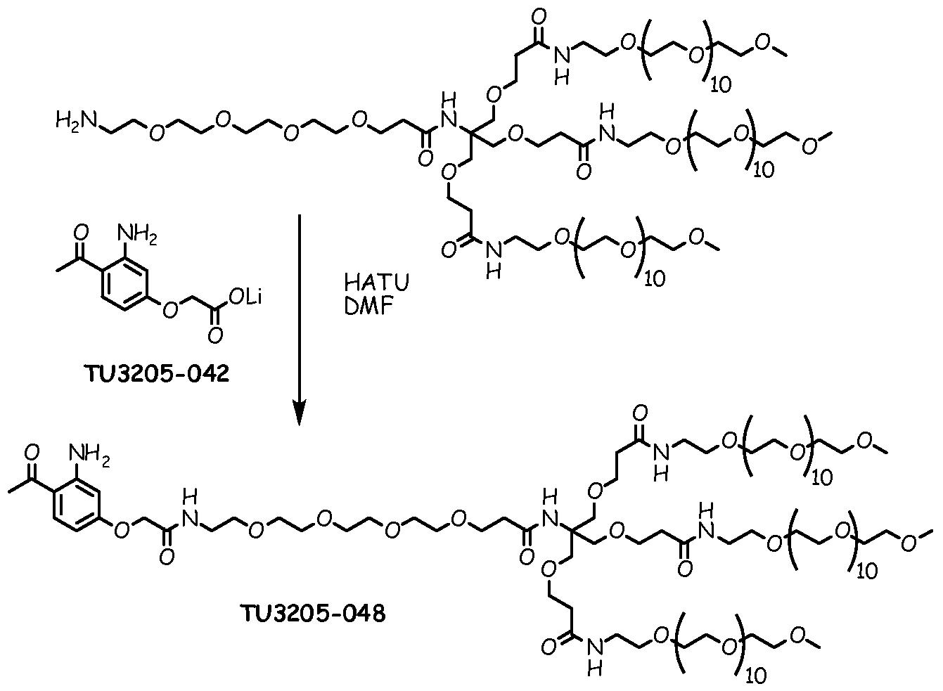 Figure pat00171