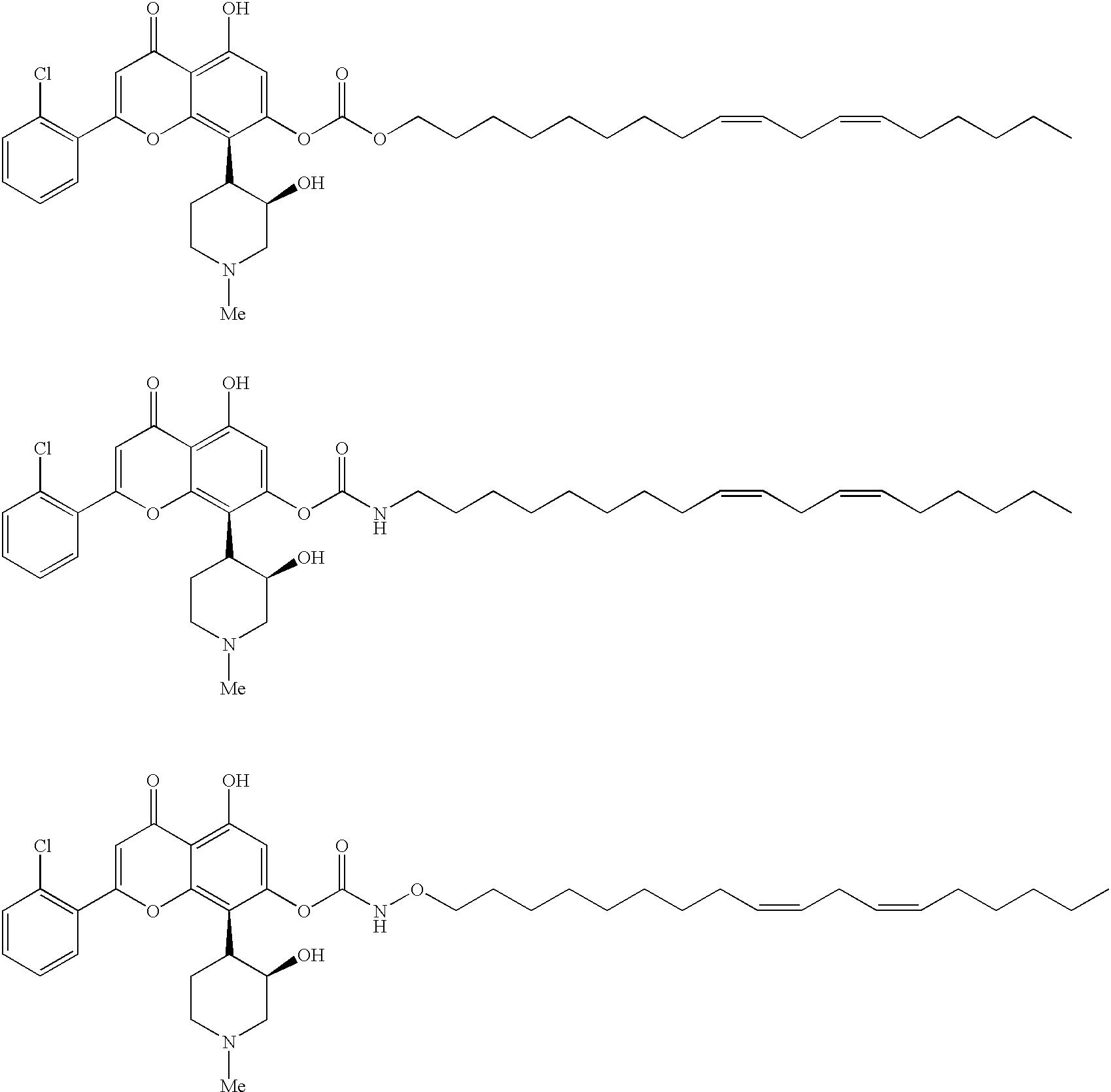 Figure US07816398-20101019-C00058