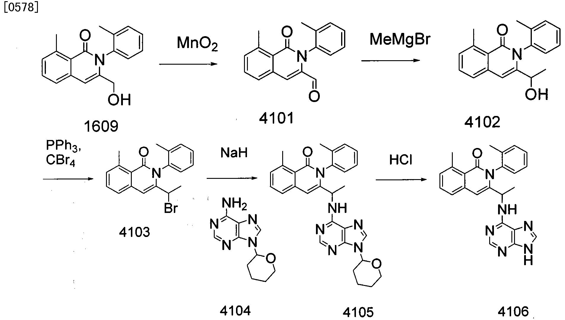 Figure CN101965335BD00911