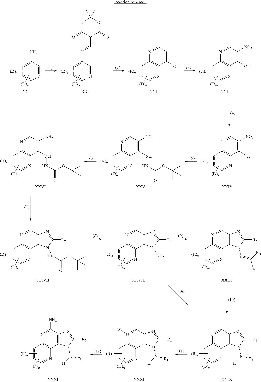 Figure US20090270443A1-20091029-C00062