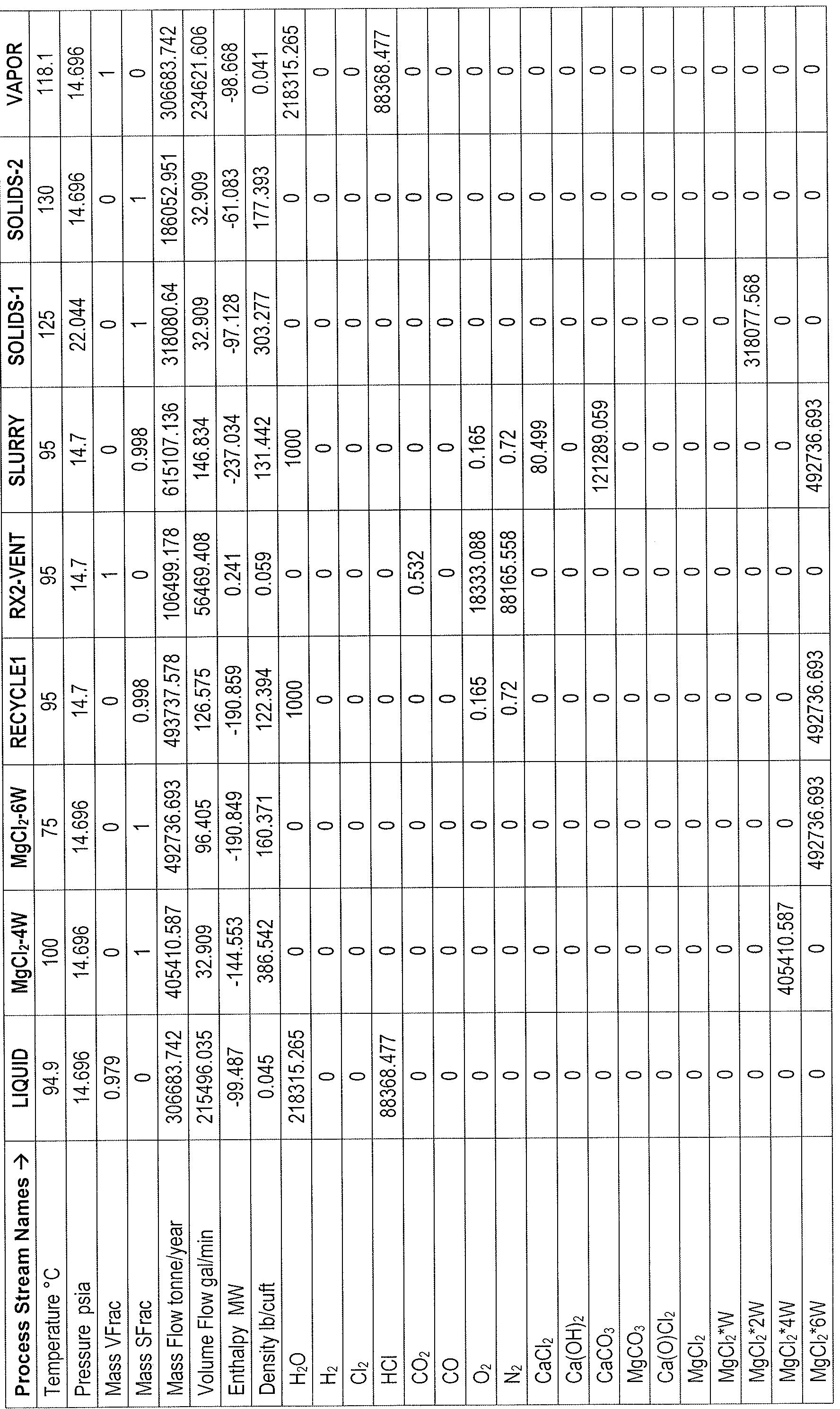wo2012122496a1