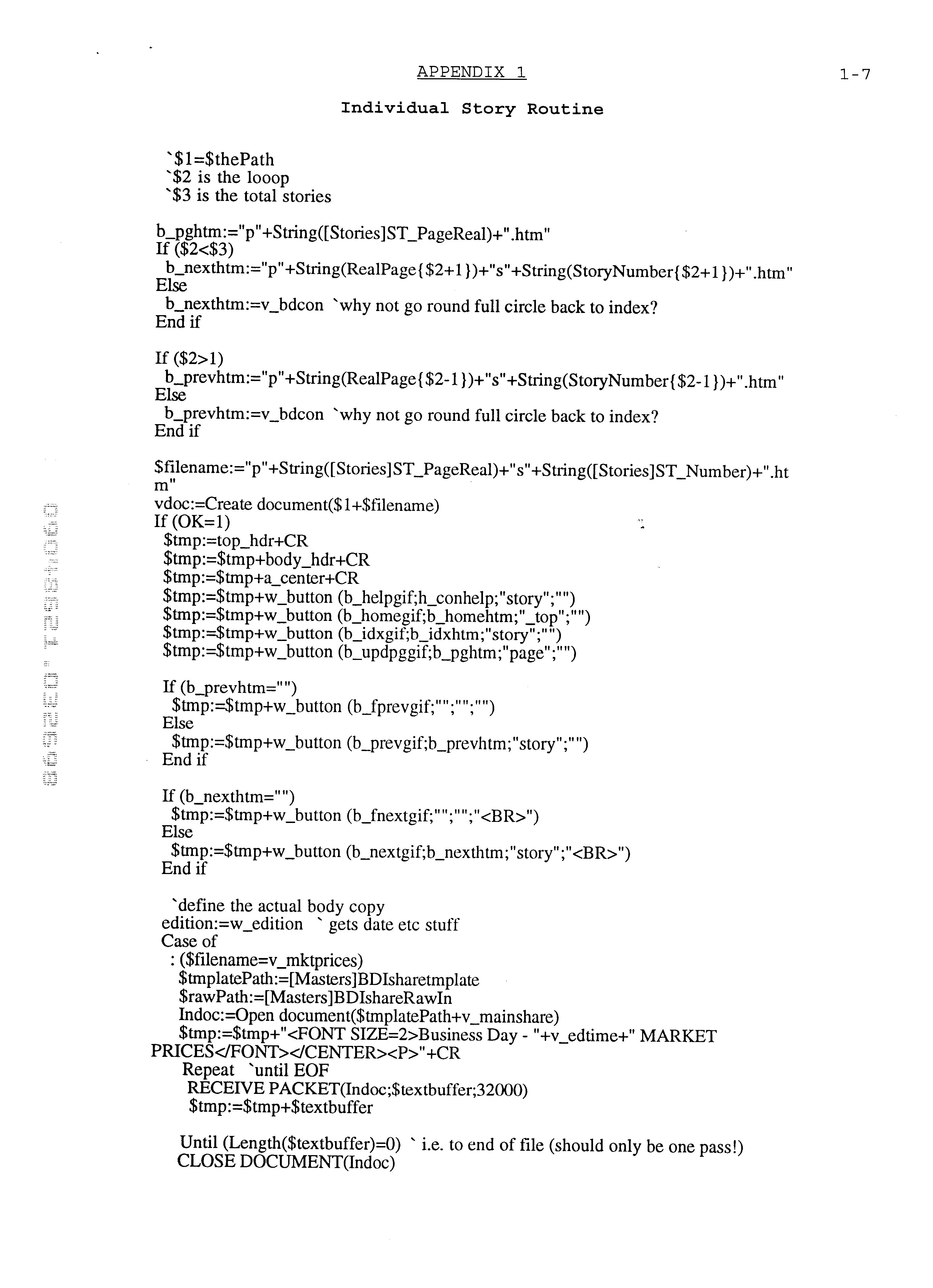 Figure US06415307-20020702-P00007