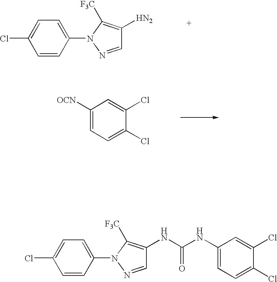 Figure US20050049237A1-20050303-C00029