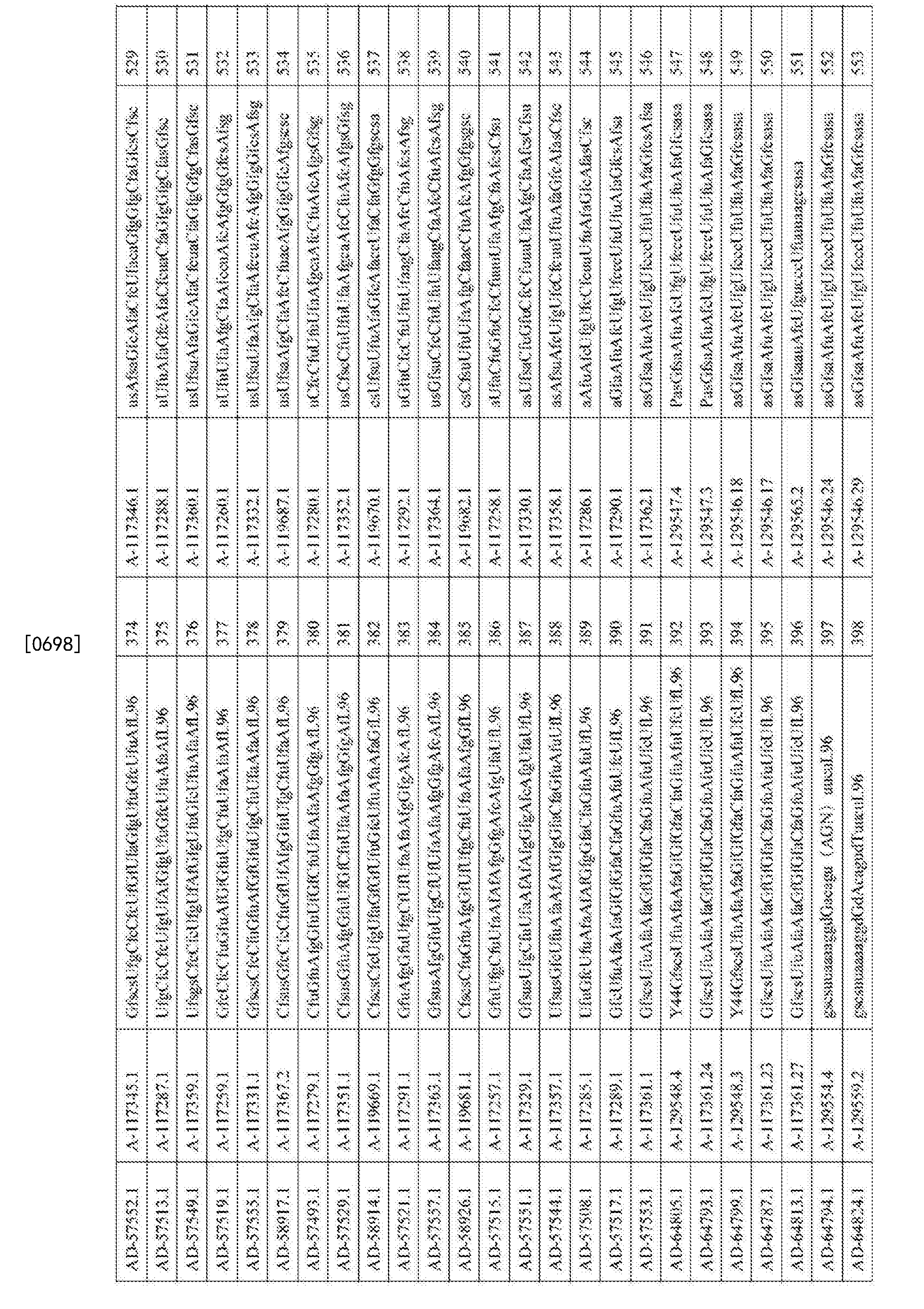 Figure CN107250362AD01161