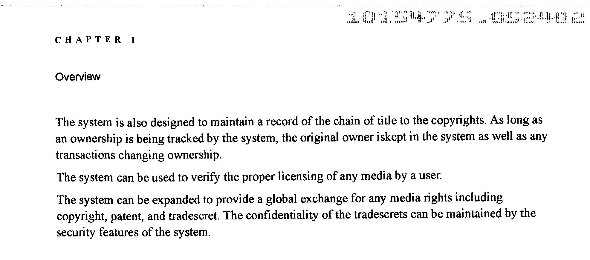 Figure US20030005428A1-20030102-P00062