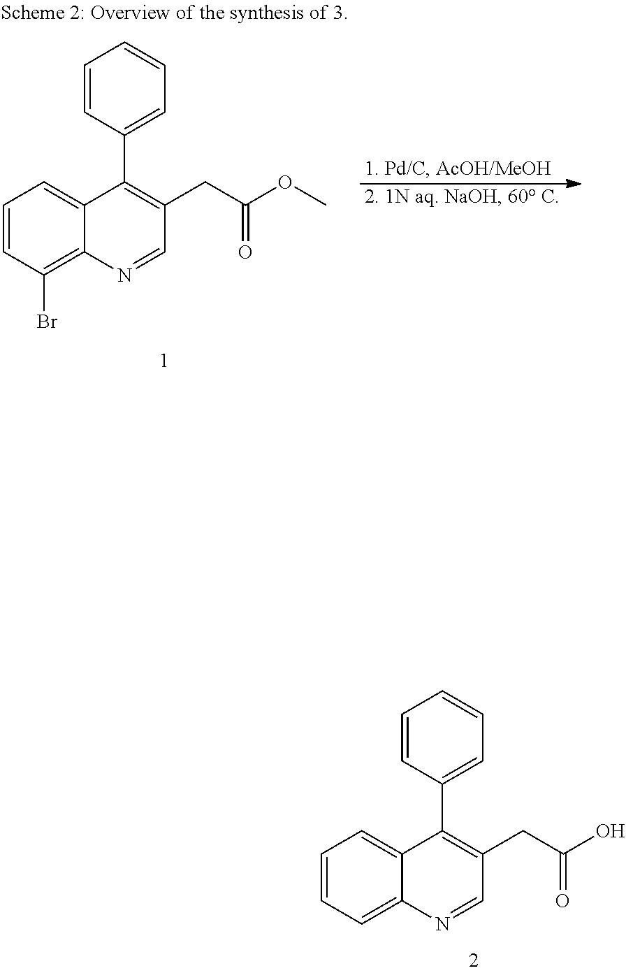 Figure US09988627-20180605-C00387