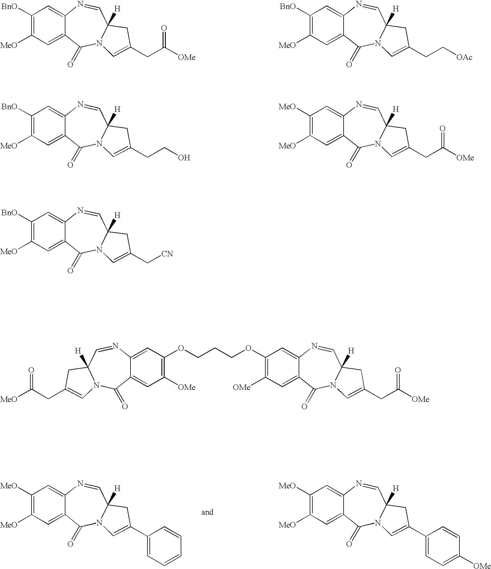 Figure US07049311-20060523-C00072