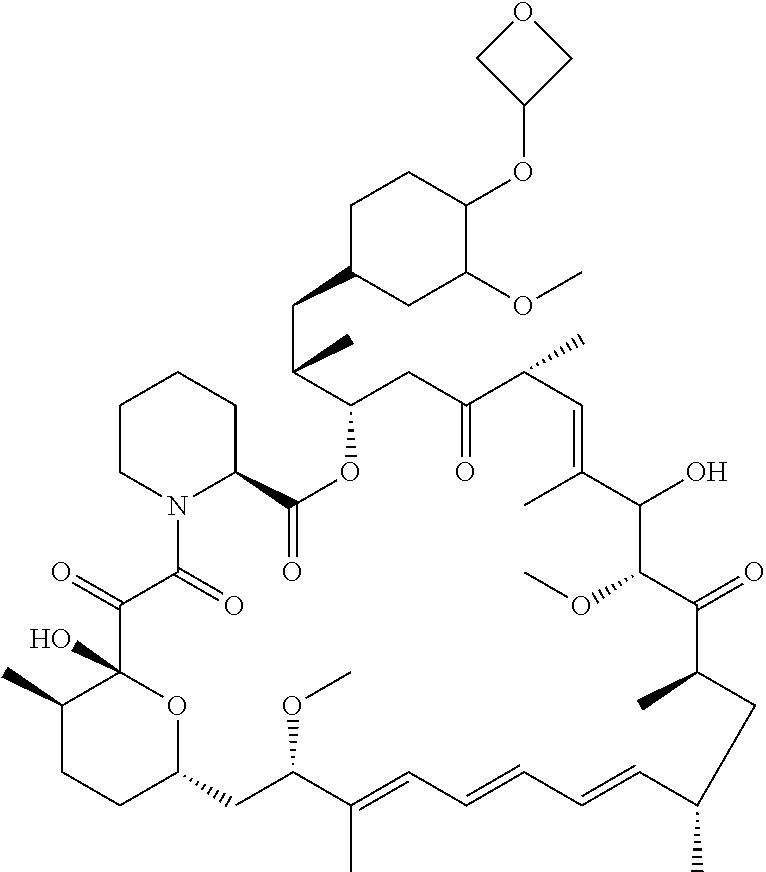 Figure US09364588-20160614-C00005