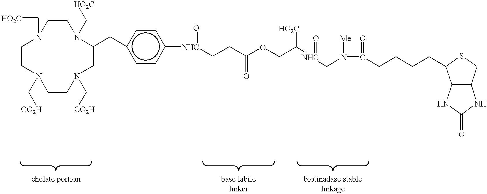 Figure US06217869-20010417-C00003