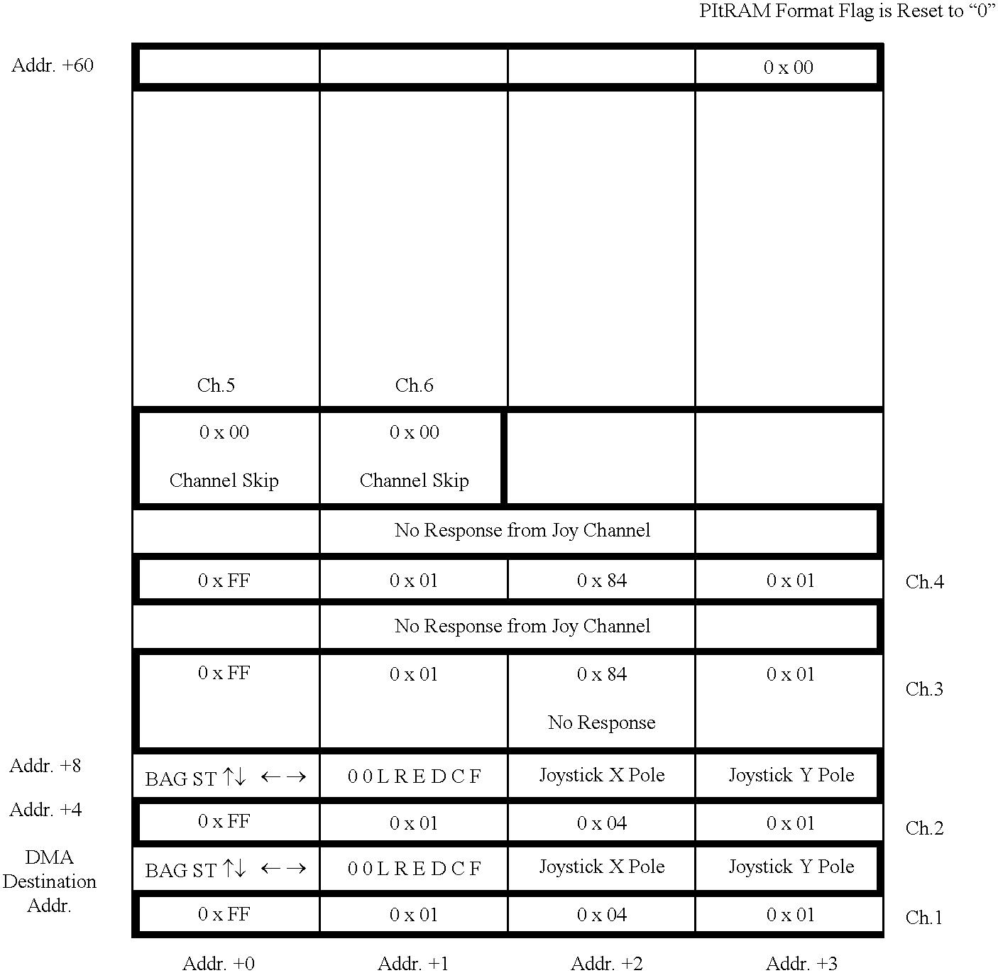 Figure US06383079-20020507-C00003