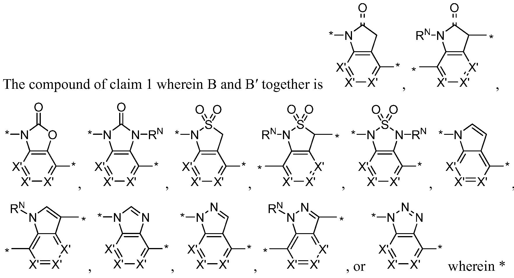 Figure imgf000348_0002