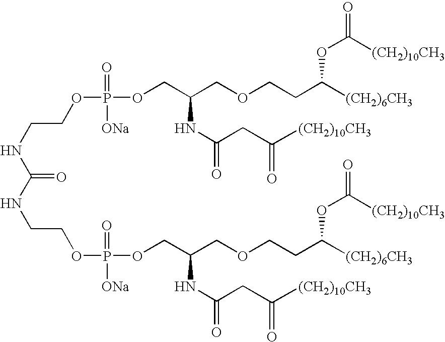 Figure US20070292418A1-20071220-C00018