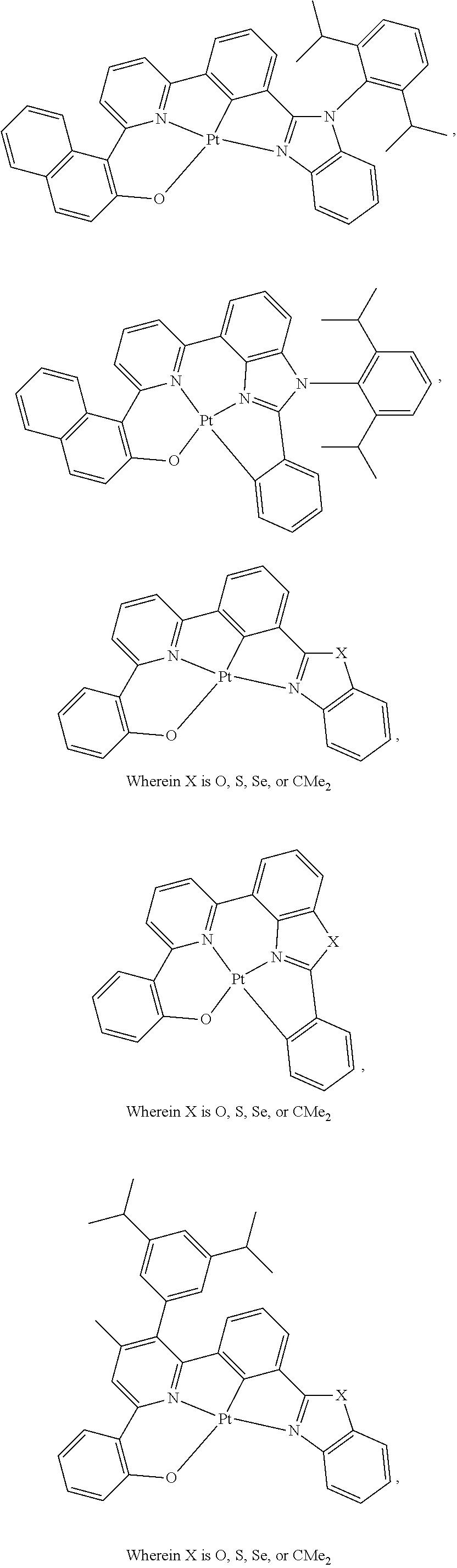 Figure US10144867-20181204-C00140