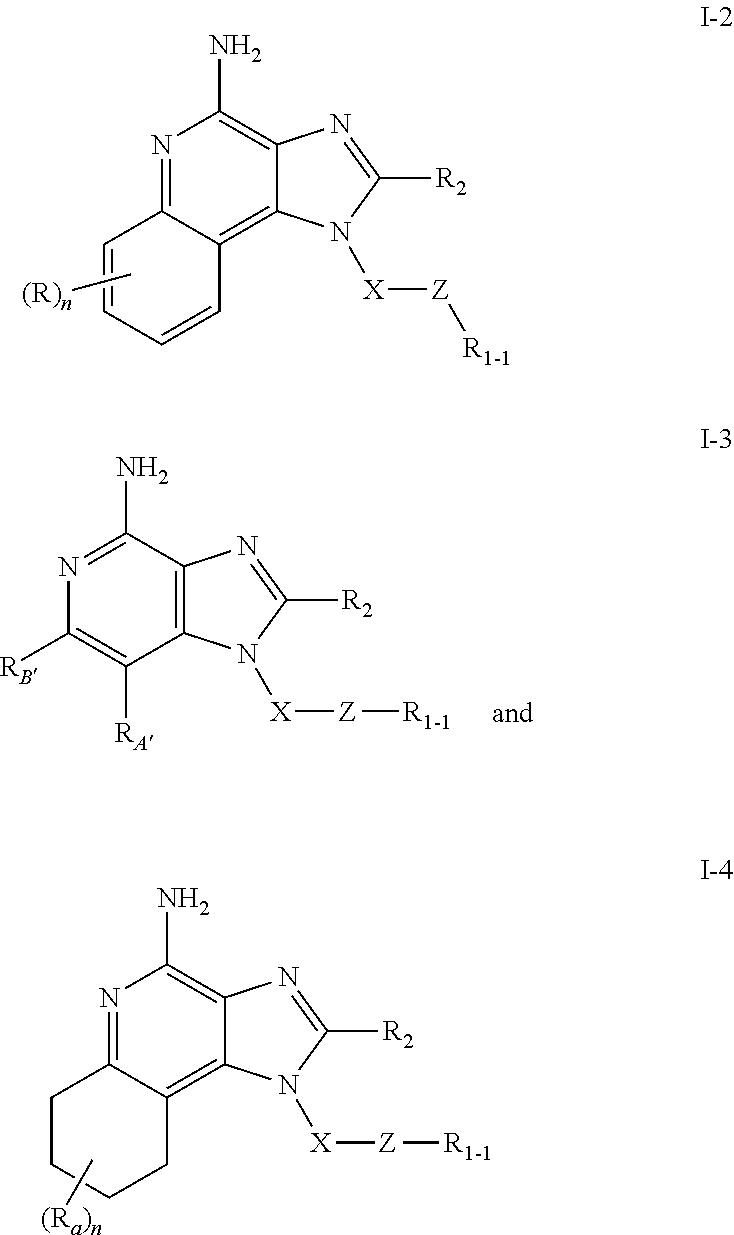 Figure US09328110-20160503-C00003