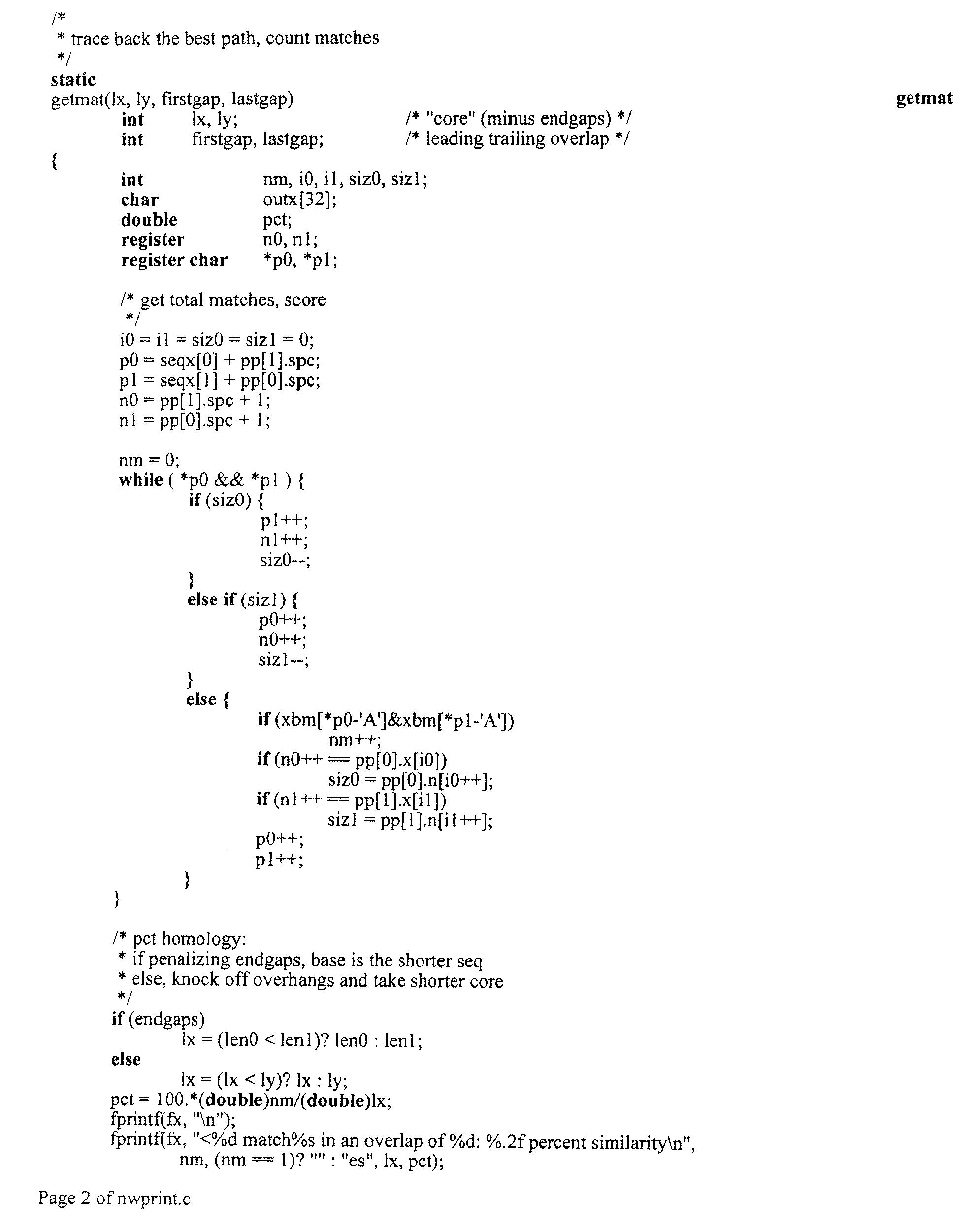 Figure 112009057712971-pct00008