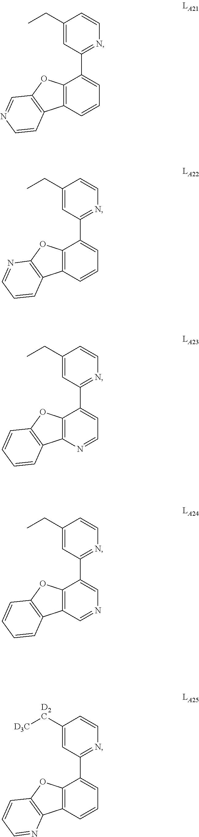 Figure US09634264-20170425-C00053