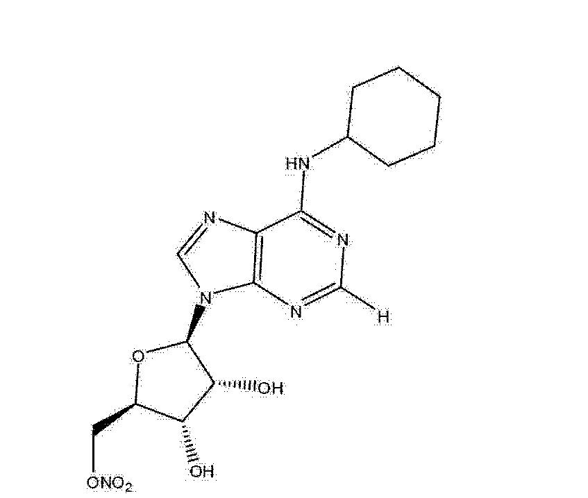 Figure CN102933220AD00163