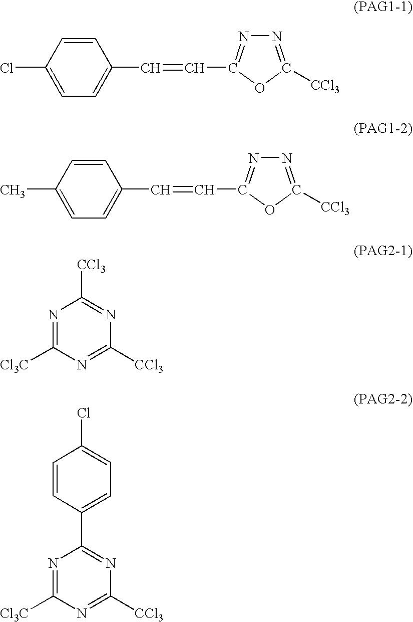 Figure US20070003871A1-20070104-C00025