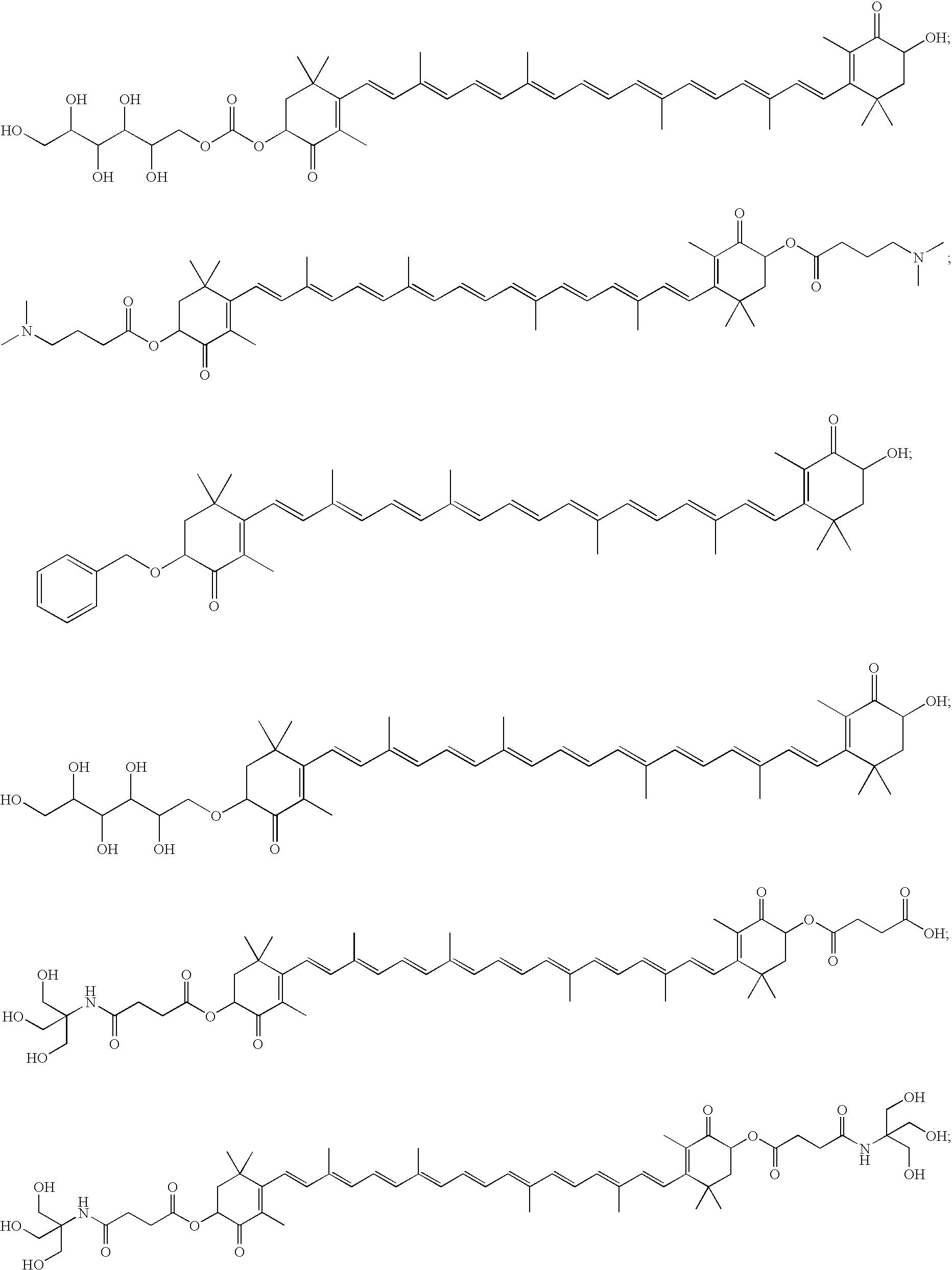 Figure US20050075337A1-20050407-C00051