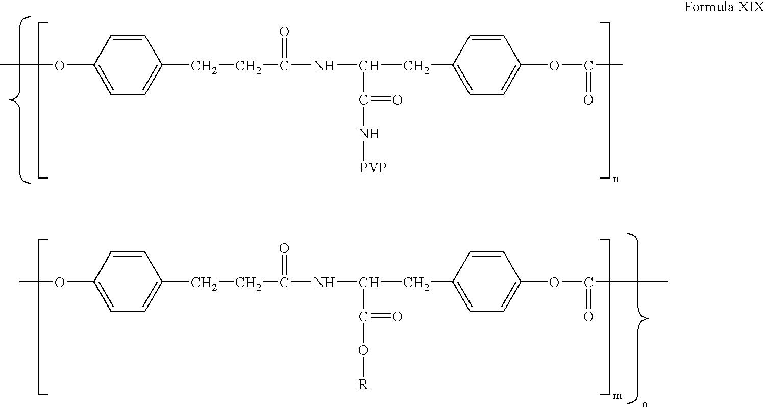 Figure US20060115449A1-20060601-C00017