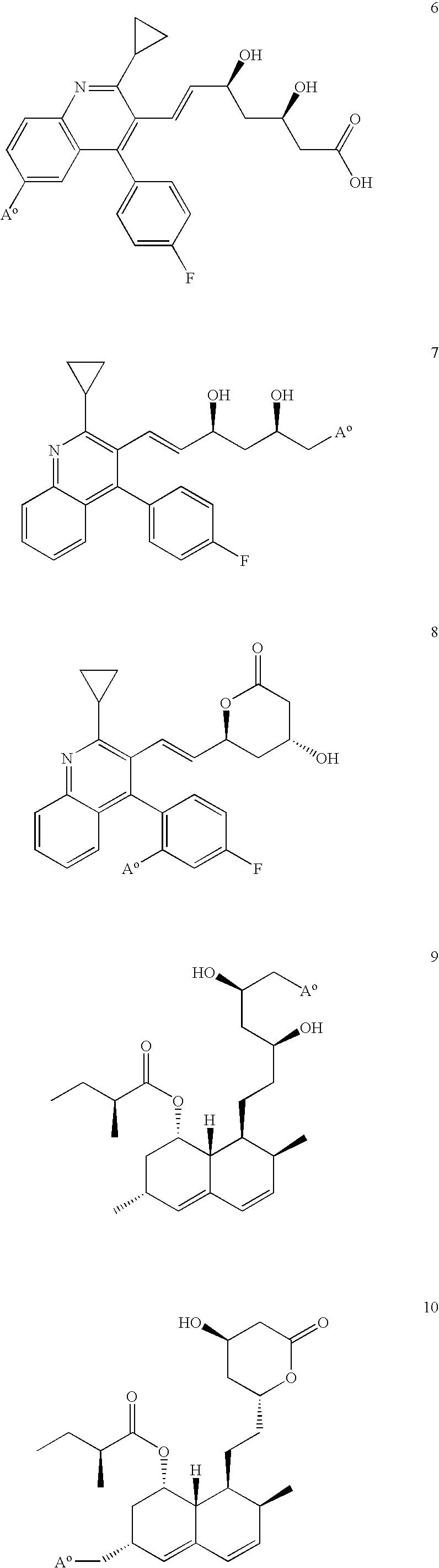 Figure US07407965-20080805-C00011