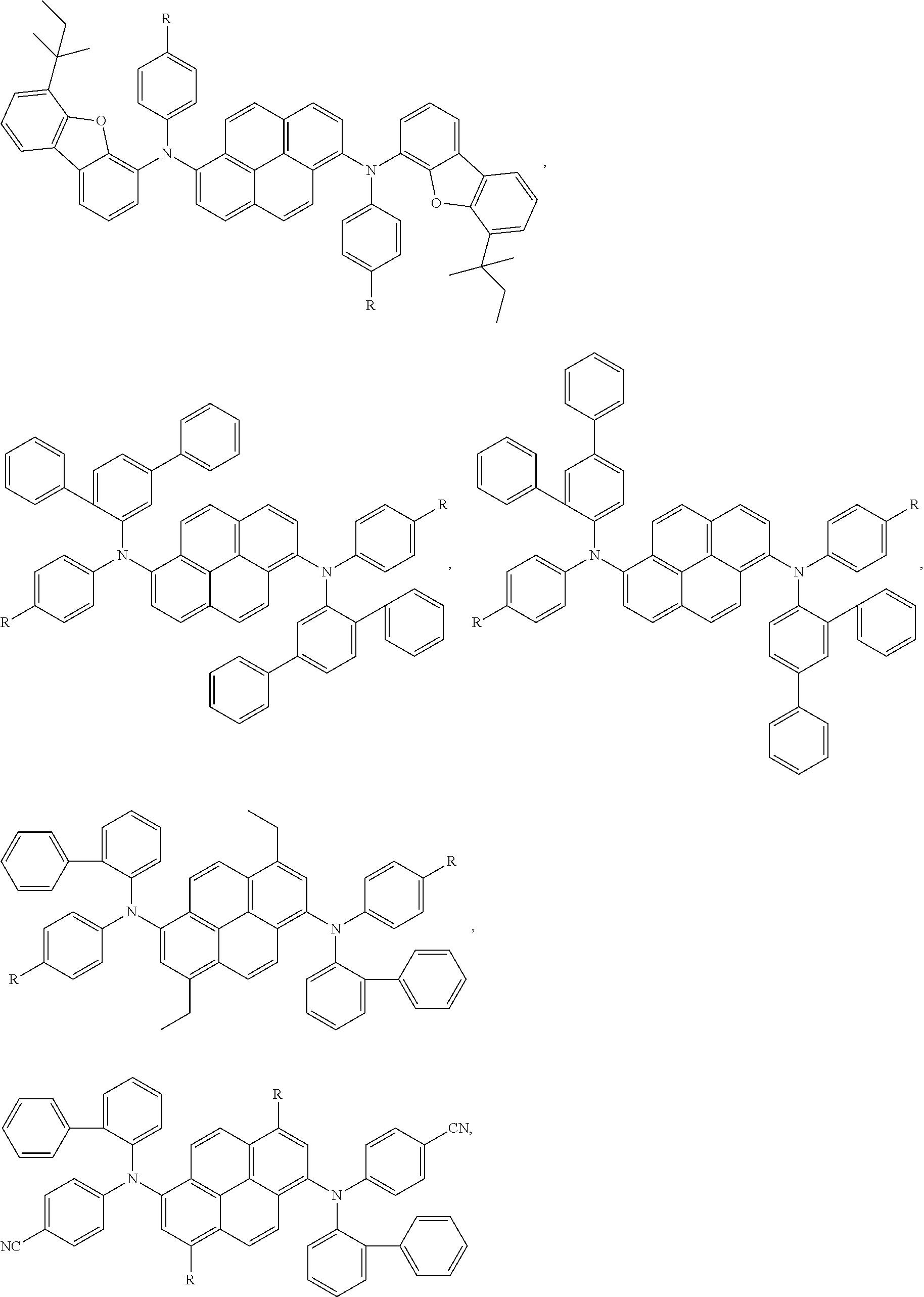 Figure US09711730-20170718-C00022