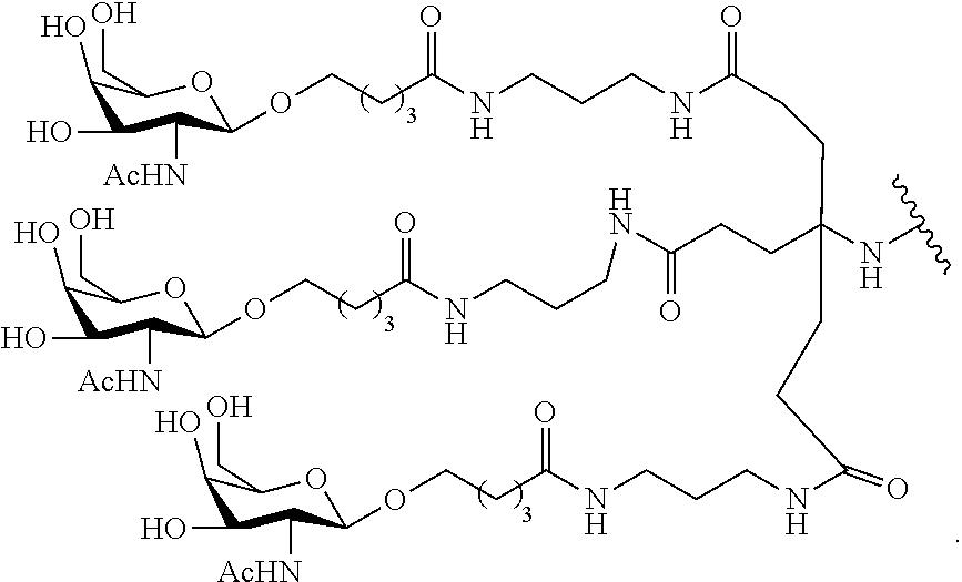 Figure US09932581-20180403-C00098