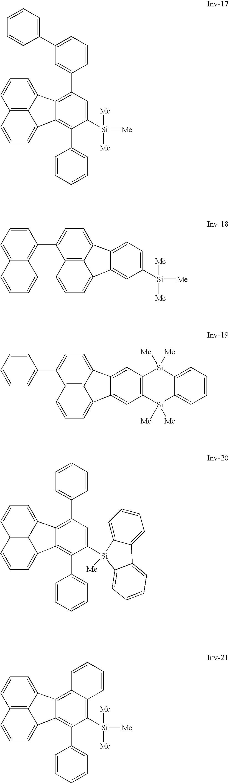 Figure US20100244677A1-20100930-C00010