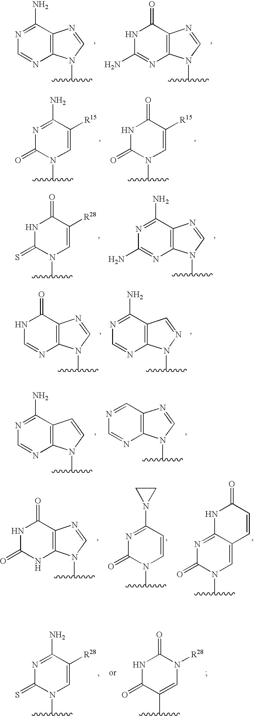 Figure US07772387-20100810-C00087