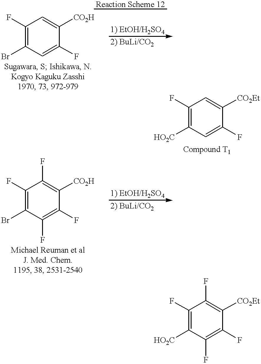 Figure US06342602-20020129-C00020