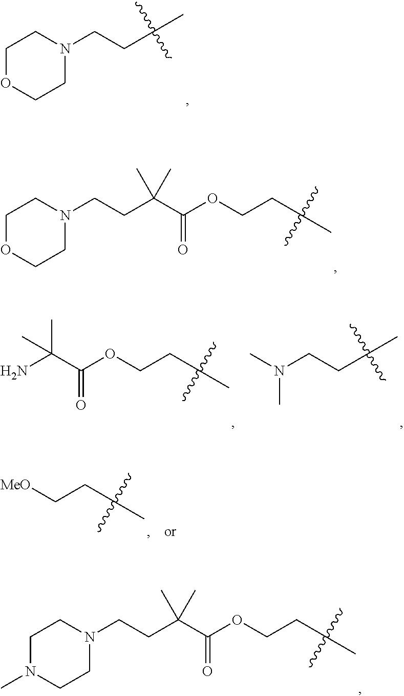 Figure US09982257-20180529-C00137