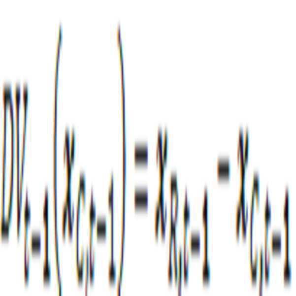 Figure 112016093758553-pat00004