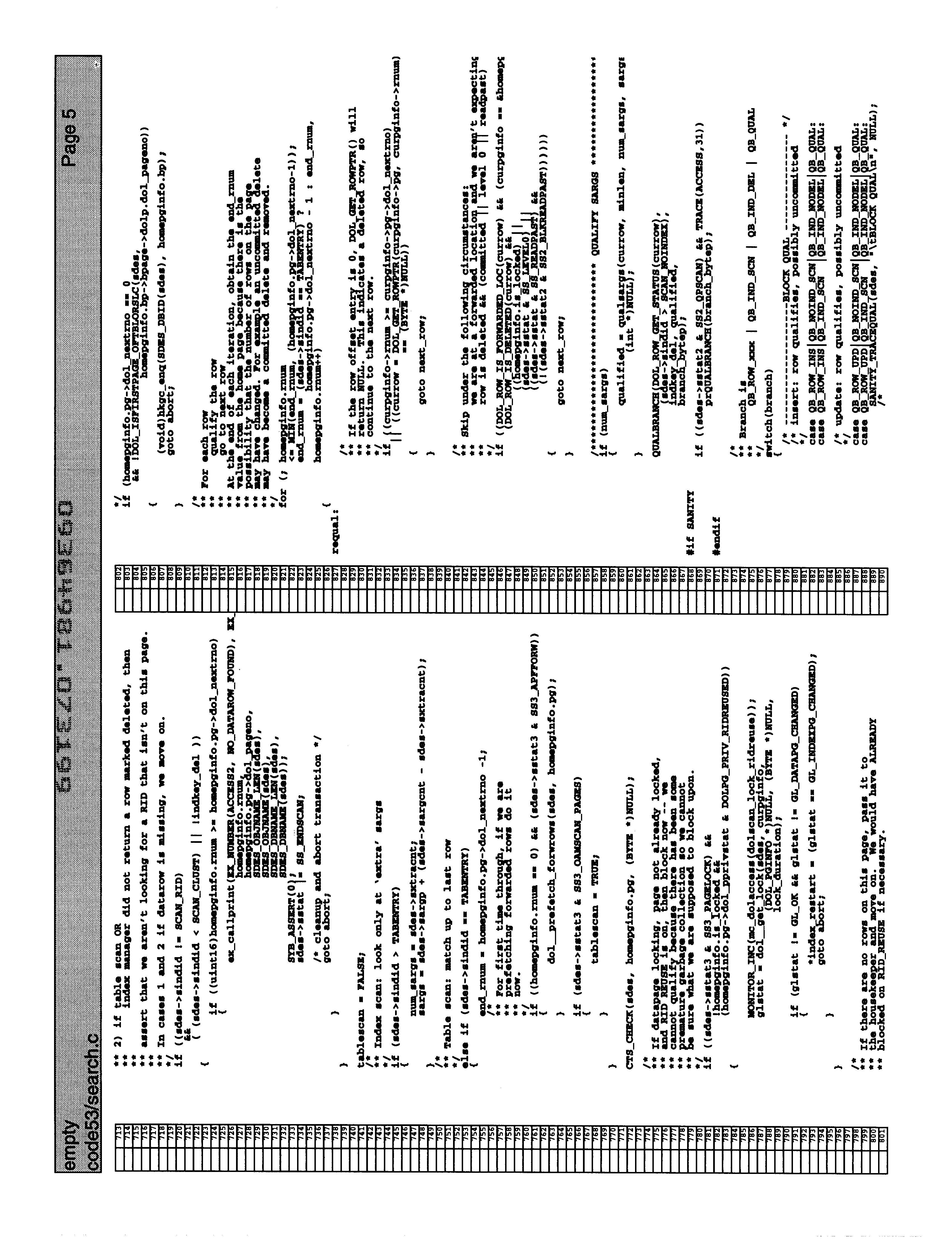 Figure US06363387-20020326-P00006