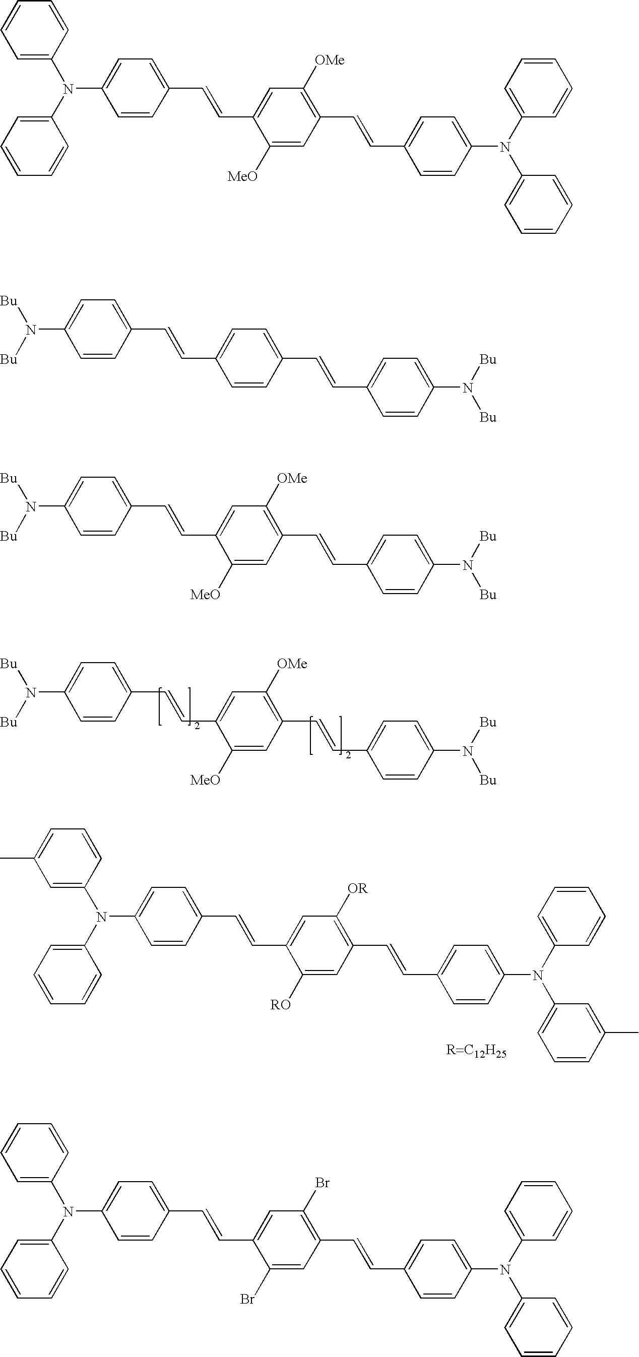 Figure US20050124712A1-20050609-C00002