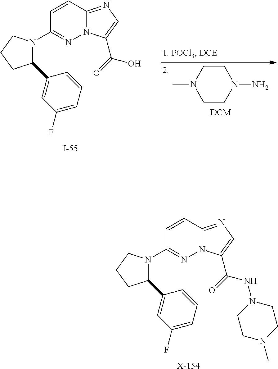 Figure US08637516-20140128-C00101
