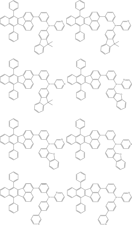Figure US20150280139A1-20151001-C00072