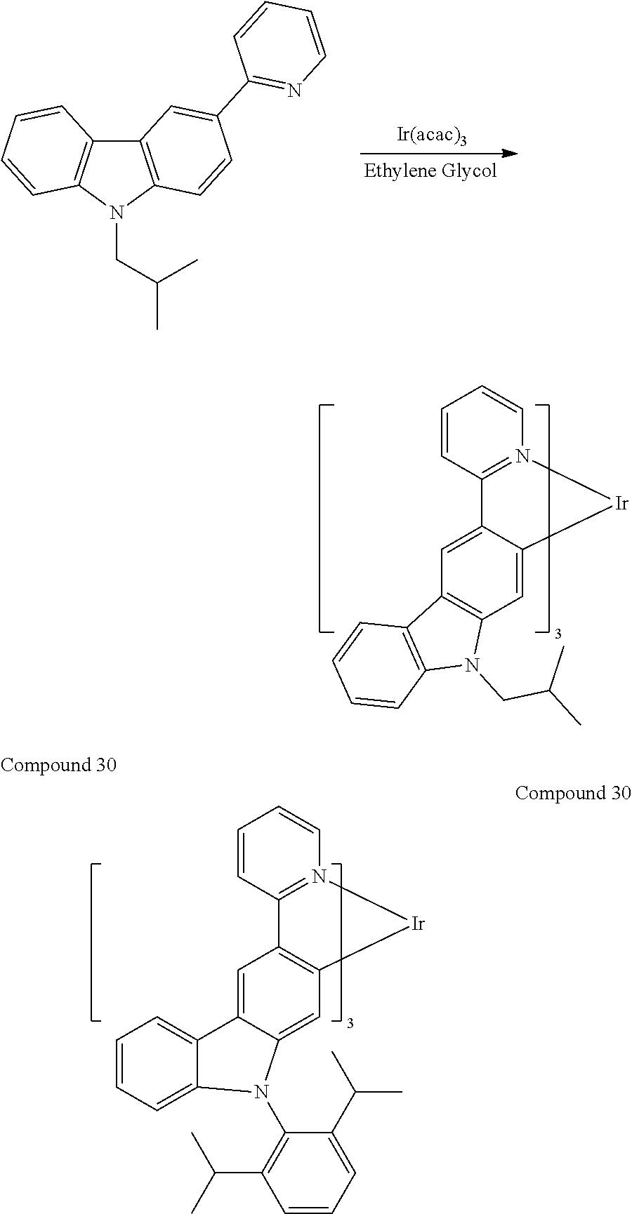 Figure US09899612-20180220-C00143