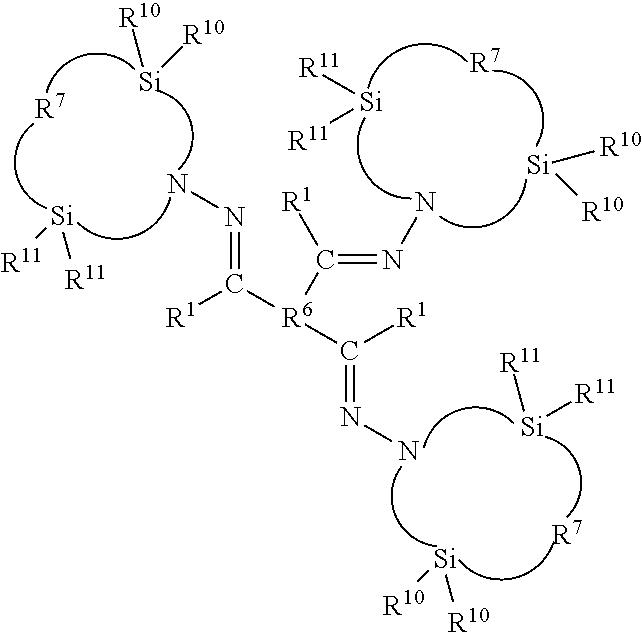 Figure US08962766-20150224-C00057