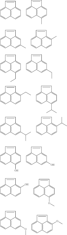 Figure US09040223-20150526-C00028