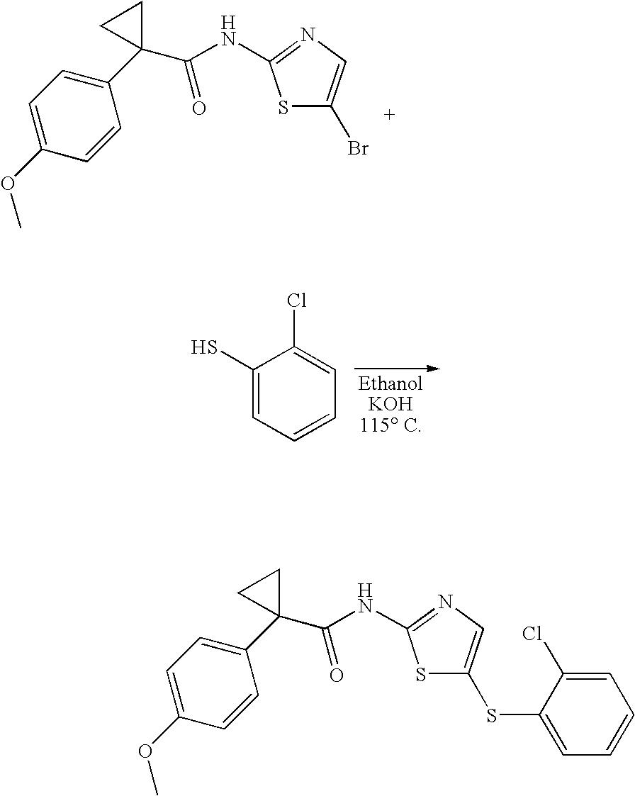Figure US07977322-20110712-C00596