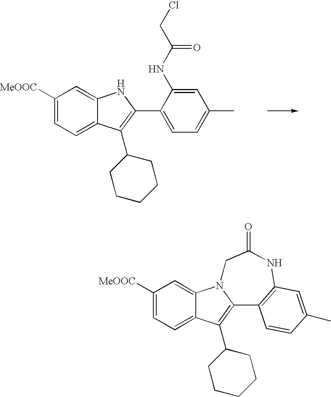 Figure US20070049593A1-20070301-C00373